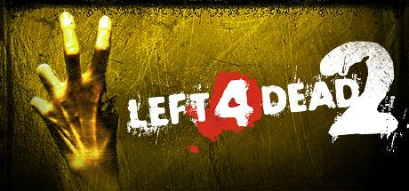 【官中】求生之路2/生存之旅2 Left 4 Dead 2