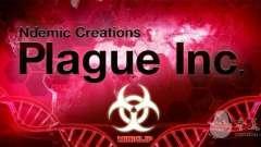 瘟疫公司:进化(附原声BGM)+多项修改器