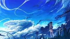《天气之子》complete version 原声专辑下载 [320K]